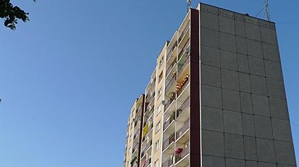 2010-07-16-1845b.jpg
