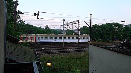 2010-07-17-0450.jpg