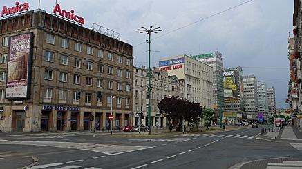 2010-07-17-1814.jpg