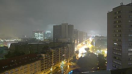 2010-07-23-0355.jpg