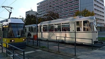 2010-10-17-1328.jpg