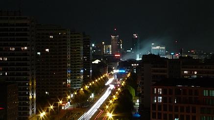 2010-10-29-0121.jpg