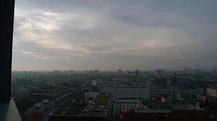 2010-11-01-0852.jpg