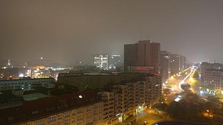 2010-11-02-0113.jpg