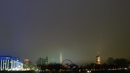 2010-11-22-2244.jpg