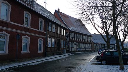 2010-11-27-1114.jpg