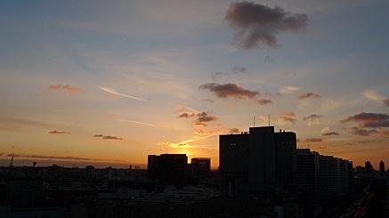 2010-11-30-1546.jpg