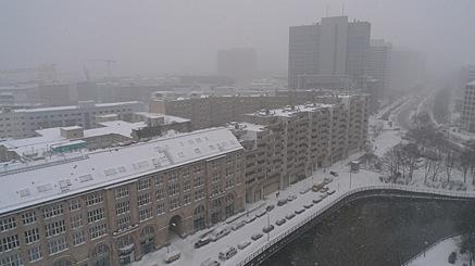 2010-12-02-1156.jpg