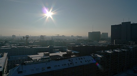 2010-12-04-1332.jpg