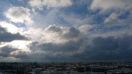 2010-12-14-1055.jpg