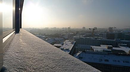 2010-12-18-1007.jpg