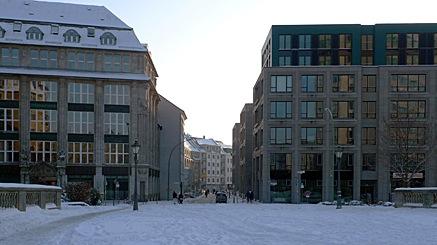 2010-12-18-1403.jpg
