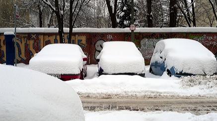 2010-12-29-1111.jpg