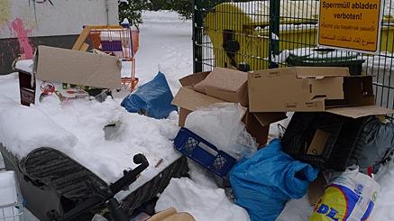2010-12-30-1337.jpg