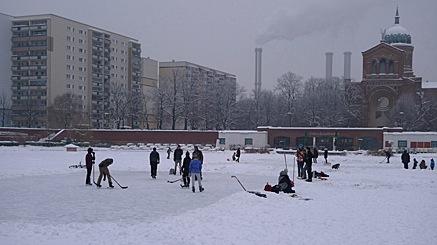 2010-12-30-1531.jpg