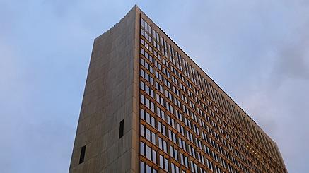 2011-01-16-1600.jpg