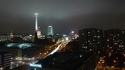 2011-01-19-2354.jpg