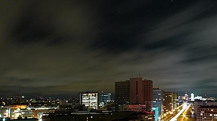 2011-01-27-0028.jpg