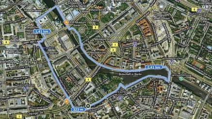 2011-02-12-joggen.jpg