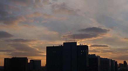 2011-02-20-1710.jpg
