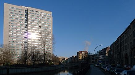 2011-02-21-1530.jpg