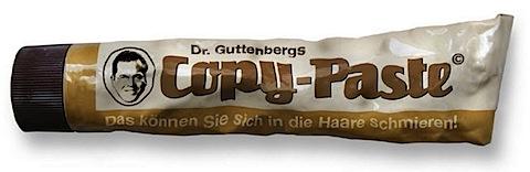 2011-02-24-RK-Guttenberg-Gel.jpg