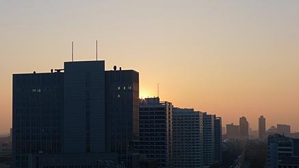 2011-02-26-1715.jpg