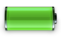 2011-03-06-battery.png