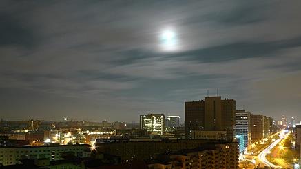 2011-03-19-0237.jpg