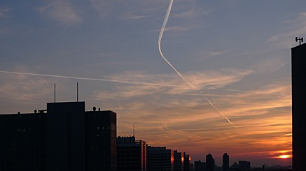2011-03-21-1811.jpg