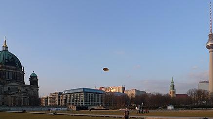 2011-03-22-1736.jpg