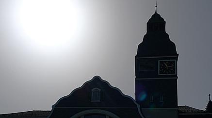2011-04-10-1113.jpg