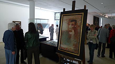 2011-04-10-1304.jpg