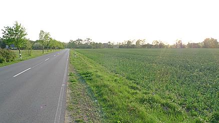 2011-04-23-1852.jpg