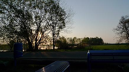 2011-04-24-0644.jpg