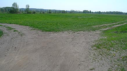 2011-04-24-1211.jpg
