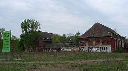 2011-04-25-1221.jpg