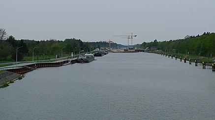 2011-04-25-1232.jpg