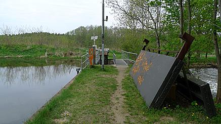 2011-04-25-1242.jpg