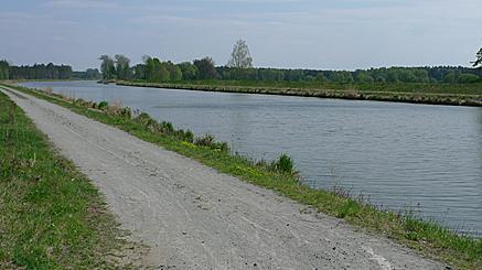 2011-04-25-1328.jpg