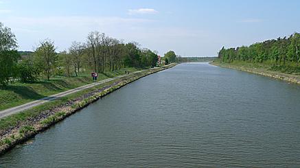 2011-04-25-1343.jpg