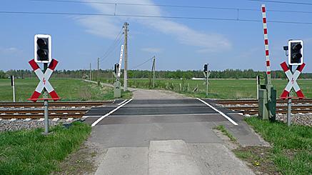 2011-04-25-1359.jpg