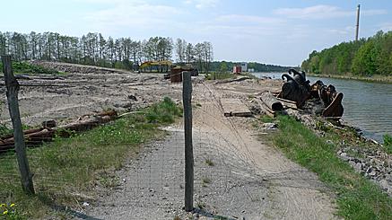 2011-04-25-1426.jpg