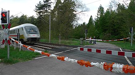 2011-04-25-1722.jpg