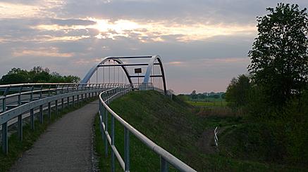 2011-04-25-1911.jpg