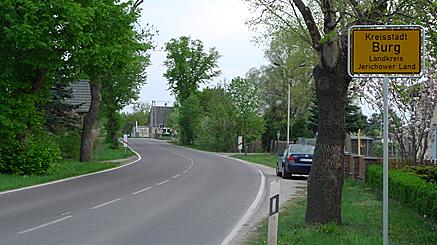 2011-04-25-1938.jpg