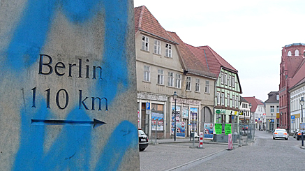 2011-04-25-2001b.jpg