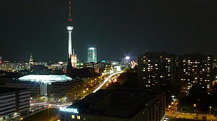 2011-04-25-2222.jpg