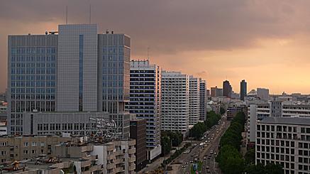 2011-08-05-2040.jpg