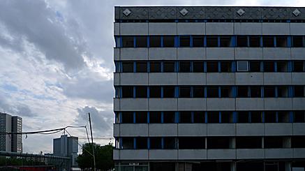 2011-09-01-1739-bauministerium_ddr.jpg